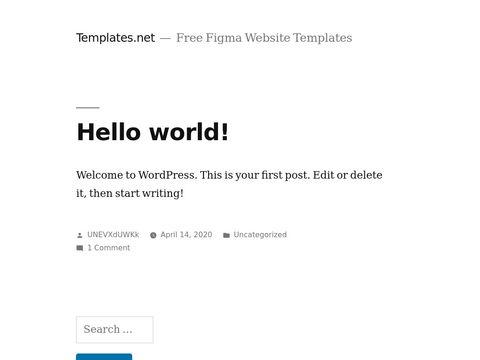 Templates.net