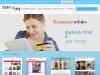 Web Design Company In Pune : TridentWeb InfoServic