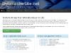 WebmasterSite.net