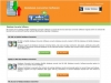 MDB to MySQL Database Converter