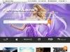 Fotosearch Stock Photos