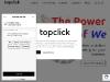 Top Click Media